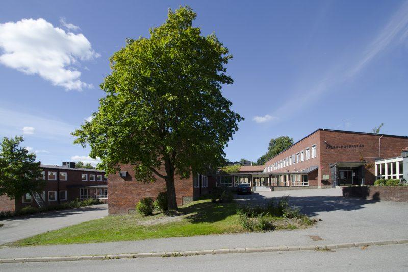 falkbergsskolan_0044