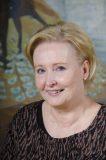 Rita Ilomäki, ledamot